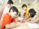 Bốn kỹ năng dạy trẻ làm người từ khi học mầm non